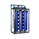 Galaxy 50 LPH Commercial RO Water Purifier