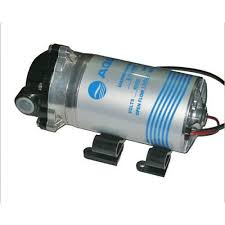 Orignal AQ&Q RO Booster pump Suitable For All Brand RO System