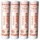 Kemflo Spun Filter for Ro Purifiers – 4 Pieces