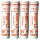 Kemflo Spun Filter for Ro Purifiers – 4 Pieces