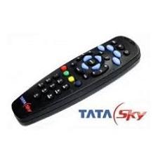 Tatasky Remote