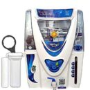 Aquaultra C24 RO+UV+UF+TDS Copper Technology Water Purifier Filter