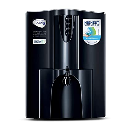Hul pureit eco water saver