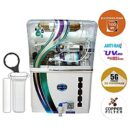 Aquaultra C26 RO+UV+UF+TDS Copper Technology Water Purifier Filter