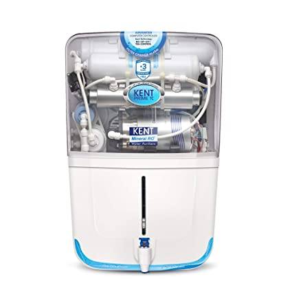 KENT Prime TC - 11030 RO Water Purifier