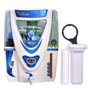Aqua Ultra Epic RO+UV+UF Water Purifier with Digital TDS Meter