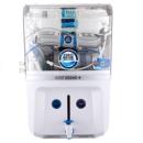 Kent Grand Plus – 11099 RO+UV+UF+TDS Controller RO Water Purifier