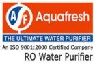 aquafresh-1-e1590721685239.jpg