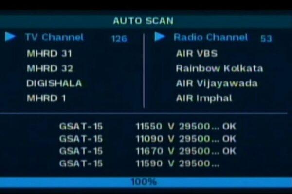 dd-freedish-channel-list-image